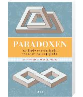Paradoxen
