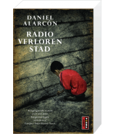 POEMA POCKET: RADIO VERLOREN STAD