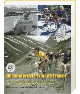 Honderdste Tour de France, De