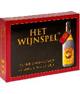 Het Wijnspel