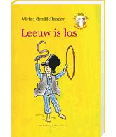 Leer lezen met Suus en Tim Leeuw is los AVI M4