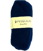 PINGOFINE 50 MARINE (DONKERBLAUW)