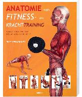 Anatomie van Fitness en Krachttraining