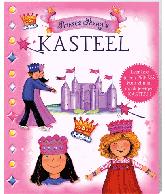 Prinses Penny's Kasteel