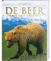 De Beer spectaculare inkijkjes.