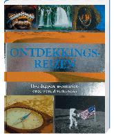 Jeugdencyclopedie Ontdekkingsreizen