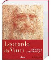 Leonardo's notitieboek