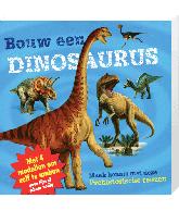 Bouw een Dinosaurus
