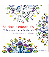 Spirituele mandala's
