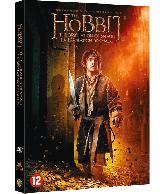 Hobbit, The Desolation of Smaug