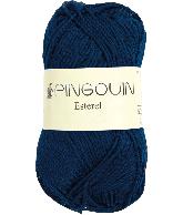 Pingouin Esterel Marine (donkerblauw)