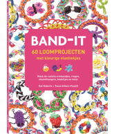 Band-it 60 loomprojecten