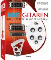 1001 gitaren