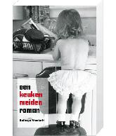Keukenmeidenroman