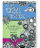 Meer Tangles tekenen
