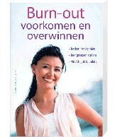 Burn-out Voorkomen en Overwinnen