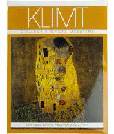 Art Print Klimt