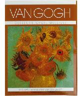 Art Print Van Gogh