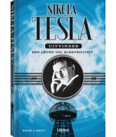 Nikola Tesla - Uitvinder