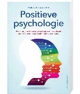 Praktische Raadgever Positieve Psychologie