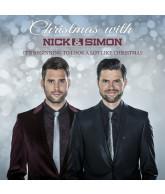 Christmas With Nick & Simon - It's Beginning To Look A Lot Like Christmas (CD+DVD)