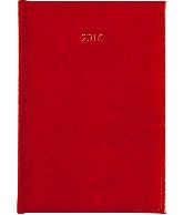 BT 2016 ROOD NR 102 (bureau agenda)