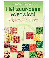 Het Zuur Base Evenwicht (Praktisch Handboek)