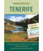 Wandelroutes Tenerife