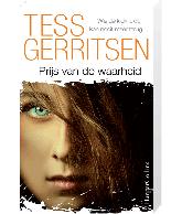 Prijs van de waarheid (Tess Gerritsen)