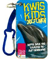 Kwis Kids Dolfijnen
