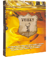 Whisky, Boek en Proefnotitie