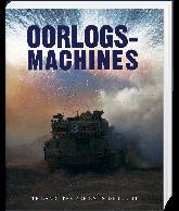 Oorlogsmachines
