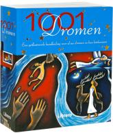 1001 DROMEN