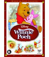 Winnie de Poeh - Het grote verhaal van
