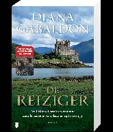 De Reiziger (Film editie: Outlander)