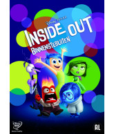 Binnenstebuiten (Inside out)
