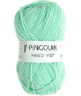 PINGO FIRST BRINDILLE