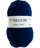 PINGO FIRST MARINE