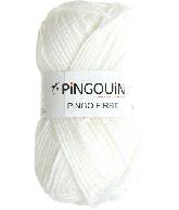 PINGO FIRST NEIGE