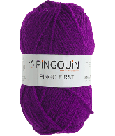 PINGO FIRST VIOLET