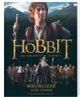 HOBBIT: DE WEGWIJZER - J. FISHER