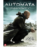 DVD Automata