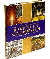 Symboliek van kerken en kathedralen