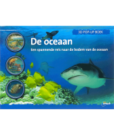 Open en ontdek De Oceaan