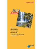 ANWB Actief Jura
