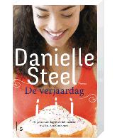 DE VERJAARDAG (Danielle Steel)