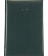 BT 2017 GROEN NR 103 (bureau agenda)