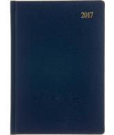 AGE DT BRISTOL 2017: BLAUW (171)