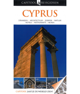 Capitool Cyprus