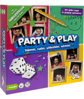 Party & Play